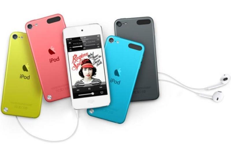 Buy Used iPod Online